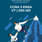 Ebook CCNA 3 ENSA 200 301 V7
