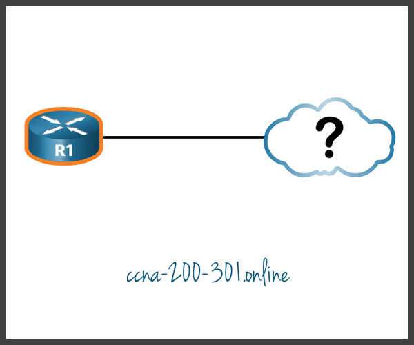 Discover Devices by Using CDP